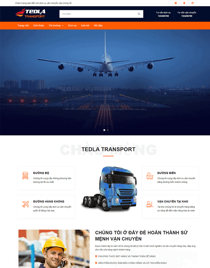 1583740162717 theme transport1