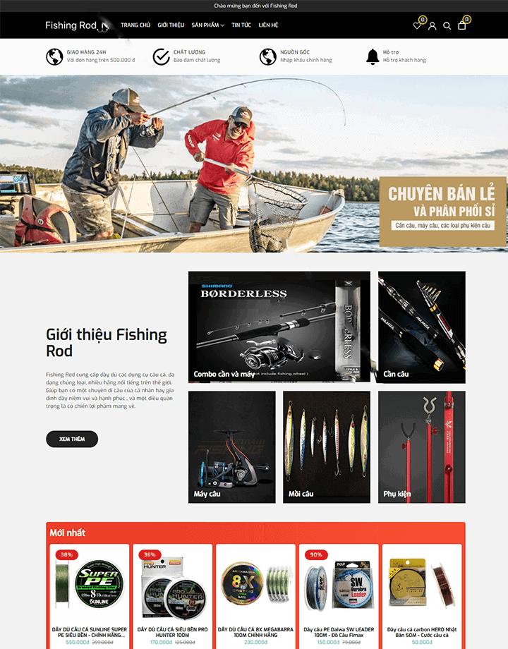 1603790561197 theme fishingrod1