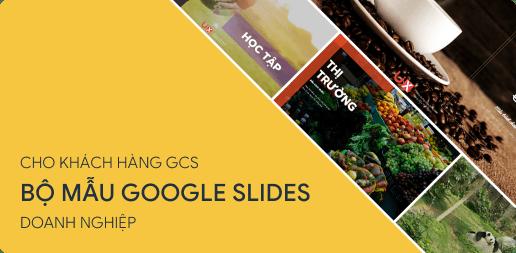 tang slides