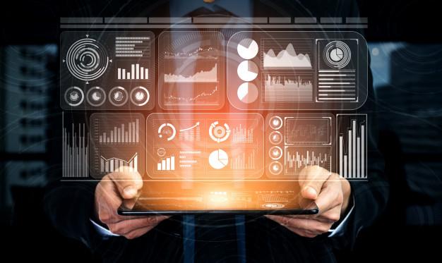 Chuyển đổi số mang doanh nghiệp đến gần hơn với khách hàng