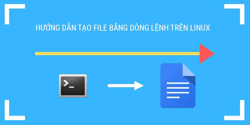 file-command-line-linux[1]