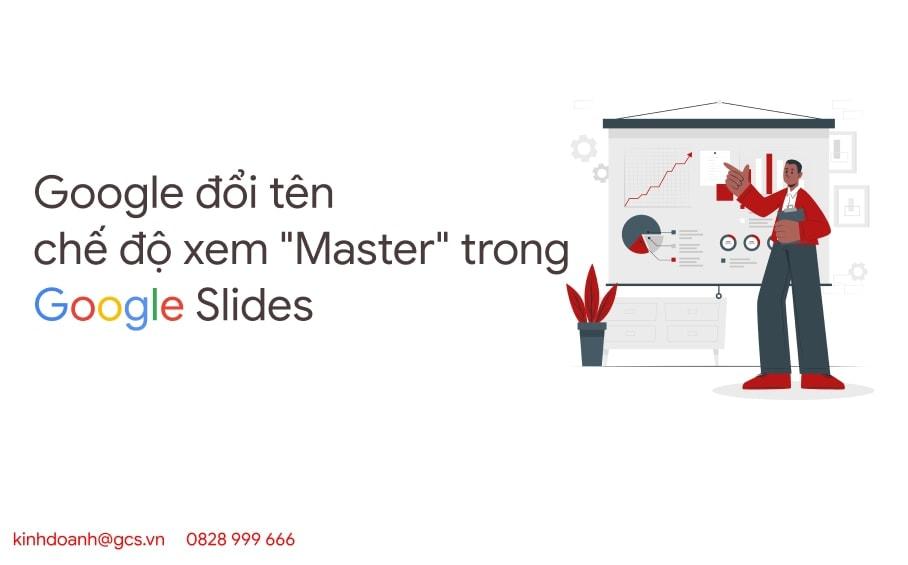 google doi ten che do xem master view trong google slides1