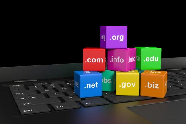 internet domain names 172429 8301