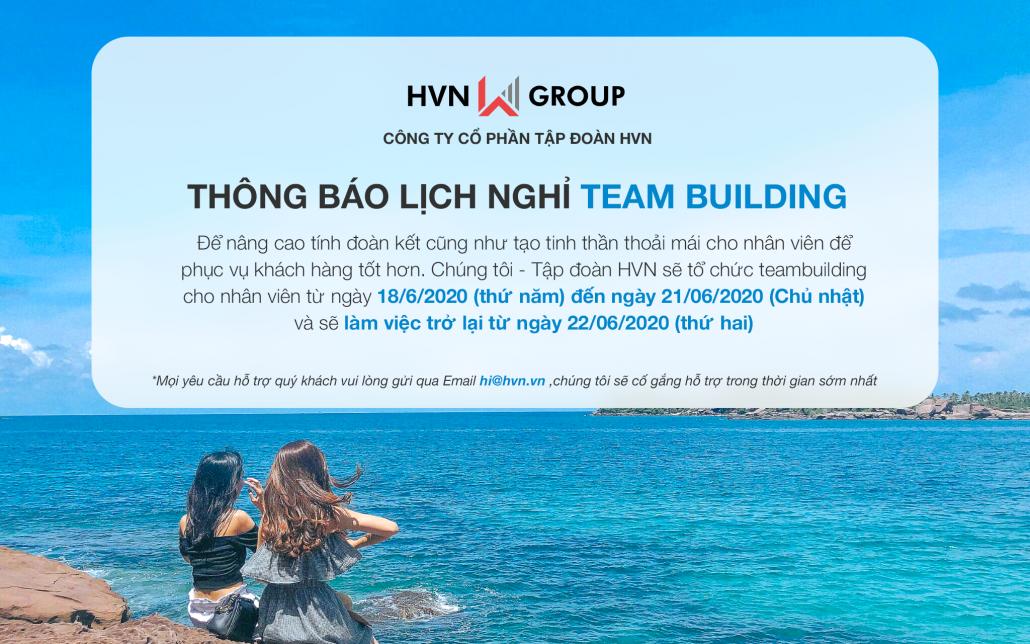 team-building-hvn-group[1]
