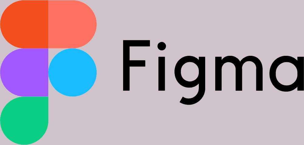 figma logo1