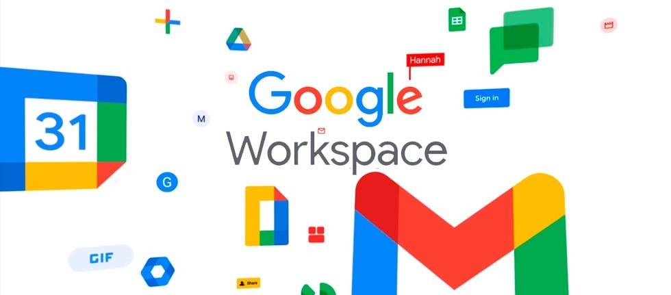 hvn-cung-cap-dich-vu-google-workspace-theo-thang-gia-tot-nhat-thi-truong-anh-3