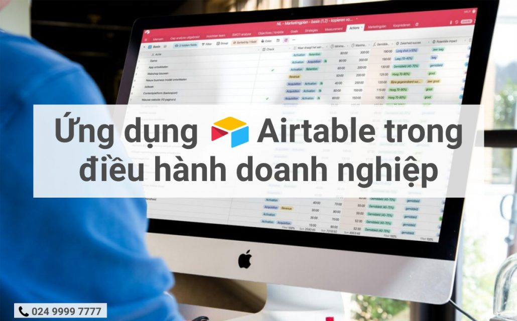 ung-dung-airtable-trong-dieu-hanh-doanh-nghiep
