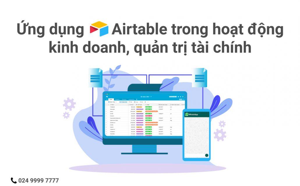 ung-dung-airtable-trong-hoat-dong-kinh-doanh-quan-tri-tai-chinh