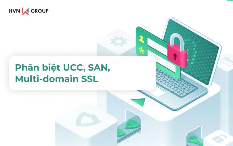 phan biet ucc san multi domain ssl