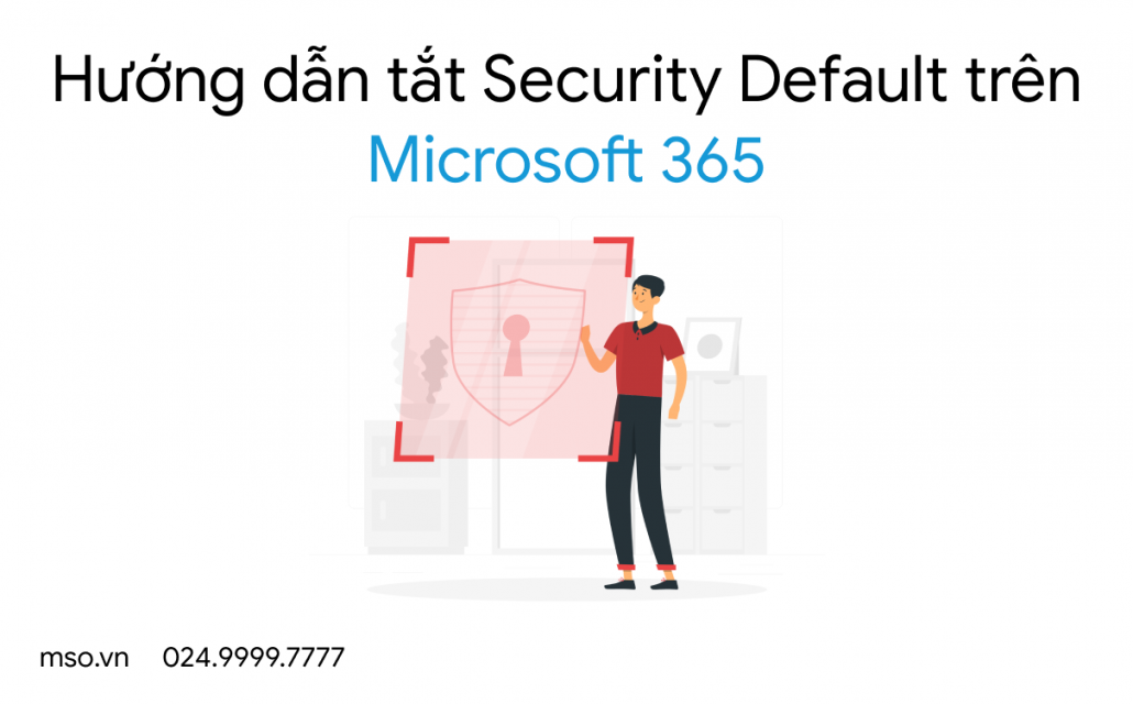 tat security default