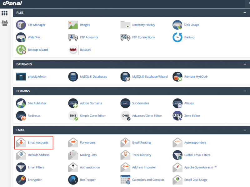 Cpanel-email-account-[1]