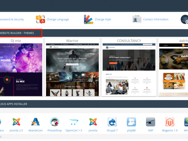 SitePad-Website-Builder2[1]