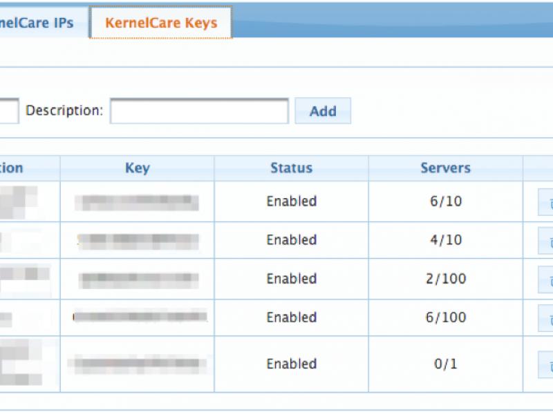 b2ap3_large_kernelcarekeys[1]