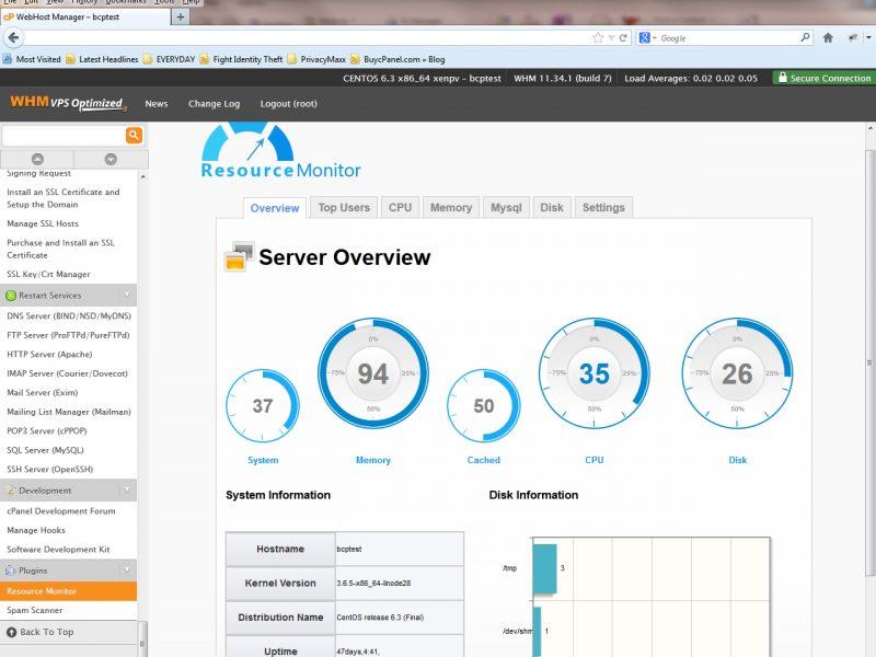 resource-monitor-screenshot-6[1]
